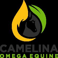 Camelina Omega Equine